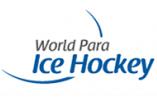 World Para Icehockey