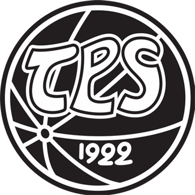 joukkueet-tps